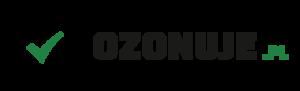 ozonuje